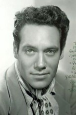 Paul Valentine