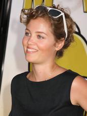 Erika Christensen