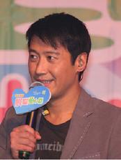 Leon Lai Ming