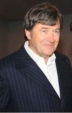Olek Krupa