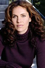 Amy Brenneman