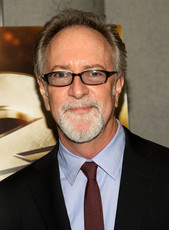 Gary Goetzman