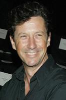 Charles Shaughnessy