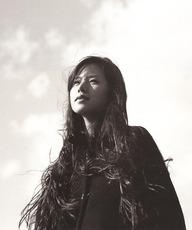 Manami Konishi