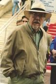 Biografía de Robert Altman