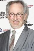 Biografía de Steven Spielberg