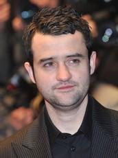 Daniel Mays