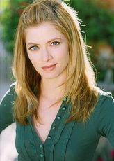 Gillian Vigman