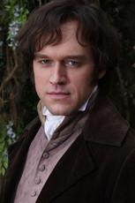 Elliot Cowan