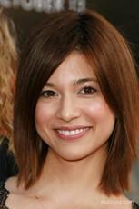 Maya Hazen