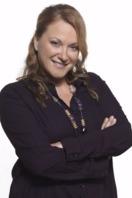 Renia Louizidou