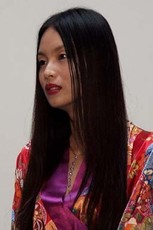 Eihi Shiina