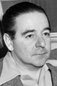 Biografía de Charles Barton