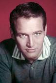 Biografía de Paul Newman
