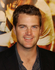 Chris O\'Donnell