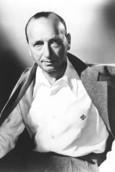 Biografía de Michael Curtiz