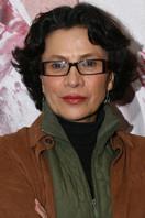 Patricia Reyes Spíndola - 198-patricia-reyes-spindola-660406