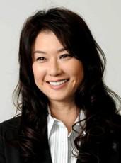 Yui Natsukawa
