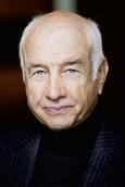 Biografía de Armin Mueller-Stahl
