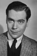 Elliott Reid