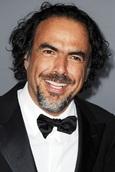 Biografía de Alejandro González Iñarritu