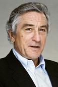 Biografía de Robert De Niro