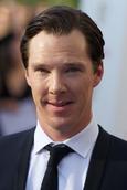 Biografía de Benedict Cumberbatch