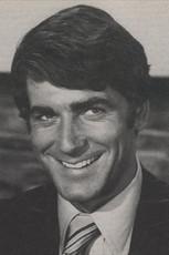 Sam Elliott