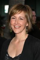 Cynthia Stevenson