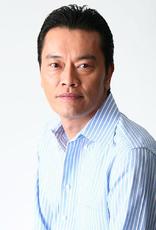 Ken\'ichi Endô