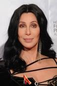 Biografía de Cher