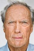 Biografía de Clint Eastwood