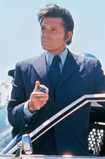 Jack Lord