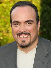David Zayas