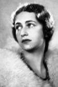 Biografía de Peggy Ashcroft