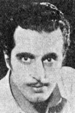 Fortunio Bonanova