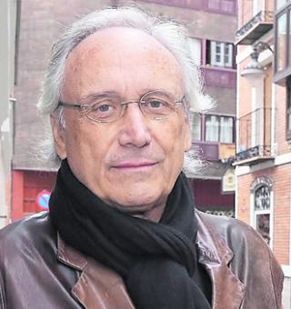 Jordi Cadena Net Worth