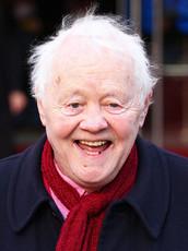 Dudley Sutton