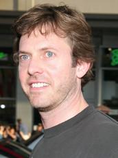 Erik Stolhanske