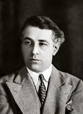Abel Gance