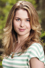 Kirsten Prout