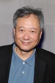Biografía de Ang Lee