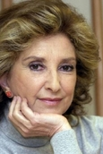 Biografía de Norma Aleandro