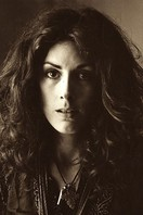 Erica Gavin