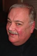 Gailard Sartain