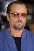 Biografía de Jack Nicholson