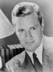 Richard Webb