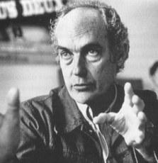 Tomás Gutiérrez Alea