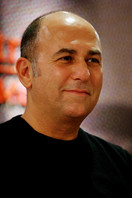 Ferzan Ozpetek