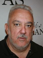 Imanol Uribe